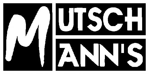 Mutschmanns