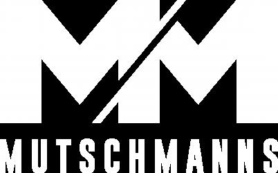 Mutschmanns.de